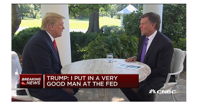 Jul19_Trump Interview