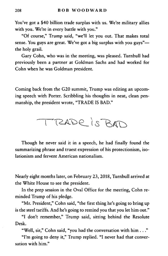 Trump Letter_2