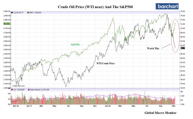 Crude_Oil_4