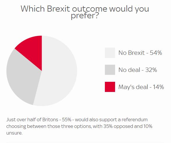 Exit the Brexit_1