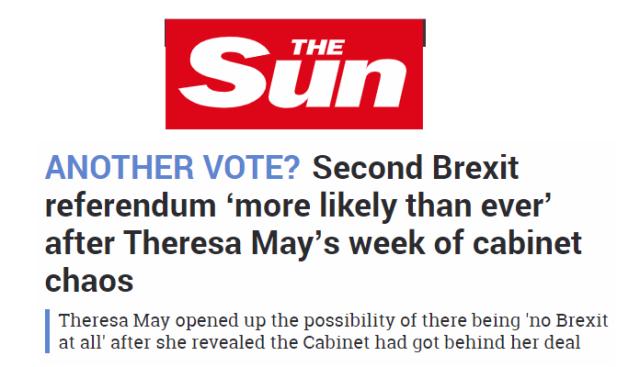 Exit the Brexit_4