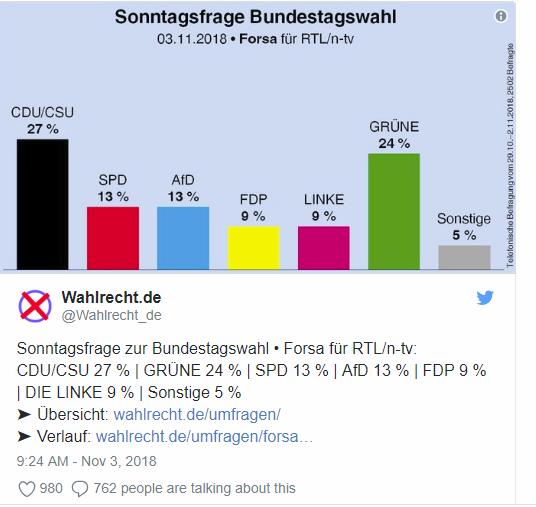 Germany's Left Hook_2