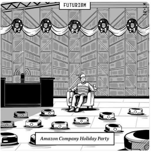 Amazon_Christmas_Party
