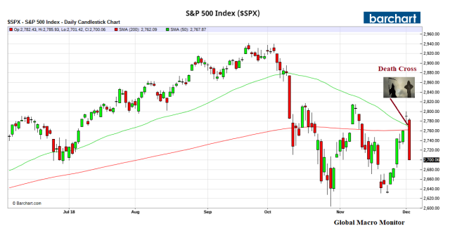 S&P_1.png