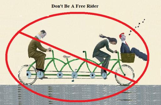 free rider_2