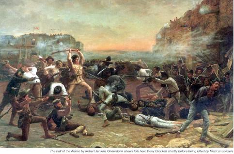 TIH_Alamo_Mar6