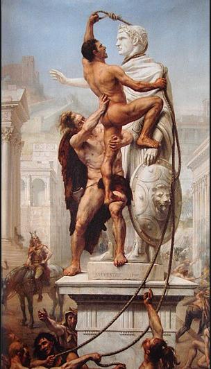 TIH_Goths_Rome_Mar11