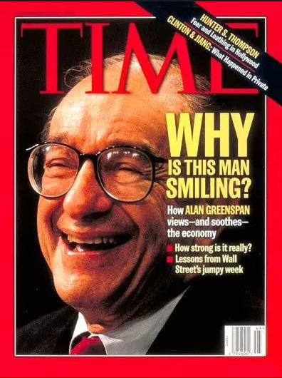 TIH_Greenspan_Mar6