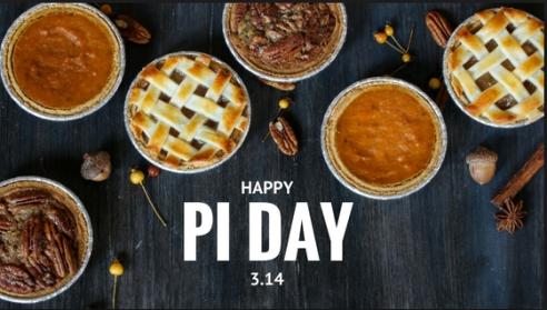 TIH_Mar14_Pi Day