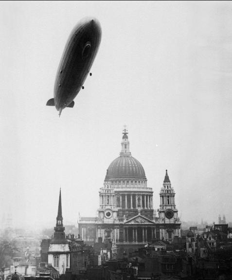 TIH_Mar14_Zeppelin