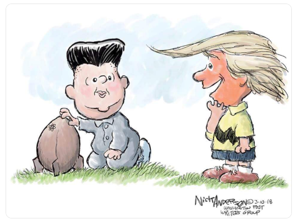 Toon of the Day_Trump Charlie Brown.png