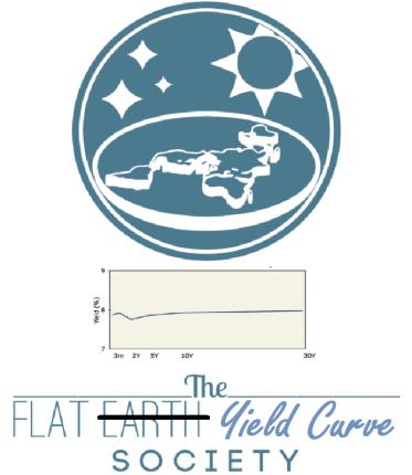 Apr2_Flat Yield Curve