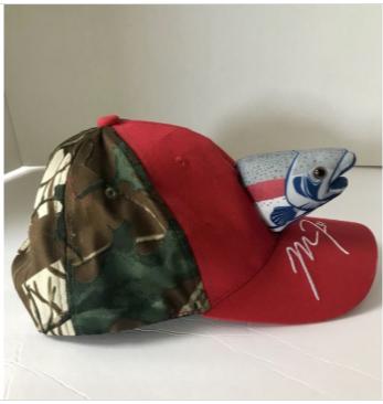 Trout_hat