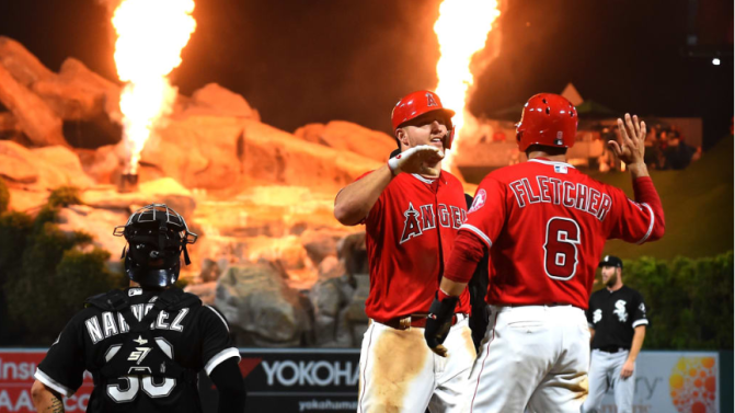 Trout_picture.png
