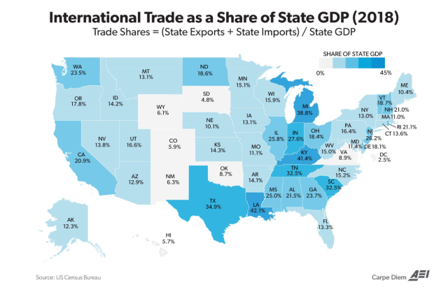 Trade_by_State