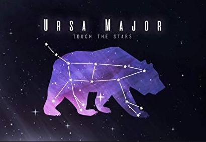 Ursa_Major