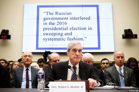 Mueller_Time