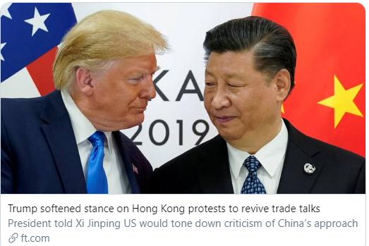 Trump_Cuts_Deal