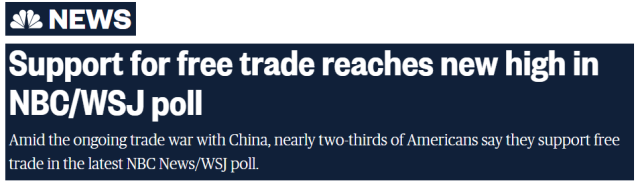 Free_Trade_2