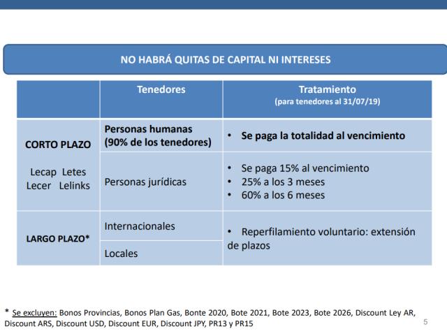 Argentia_Default_2