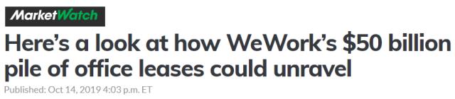 WeWork_Headline