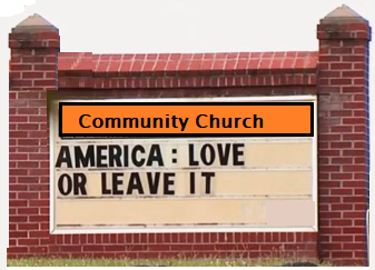 Church_Board.png