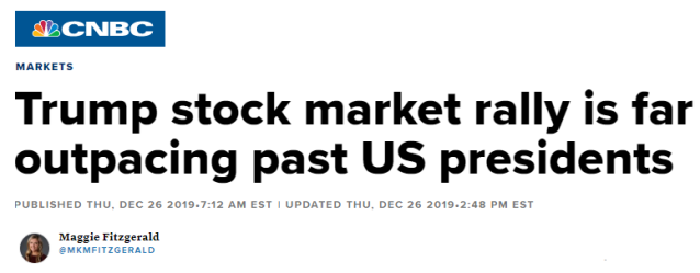 Predential_S&P_4.png