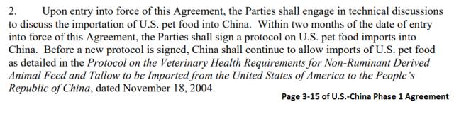 Trade_Deal_7