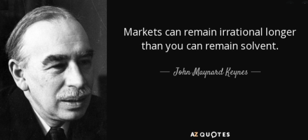 Keynes_Irrational