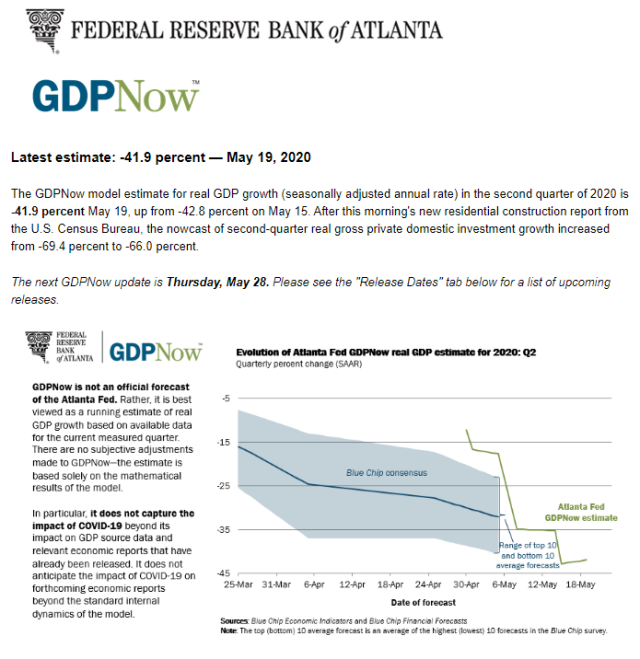GDP_May27_Now