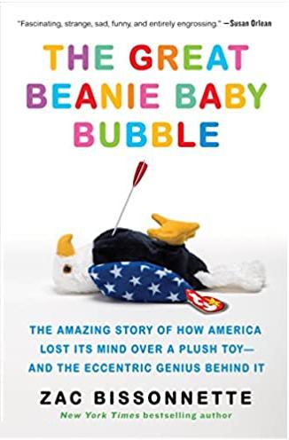 Beanie_Baby_2_June24