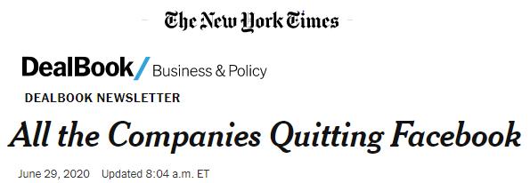 NYT_Boycott