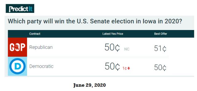 Politics_2_June29
