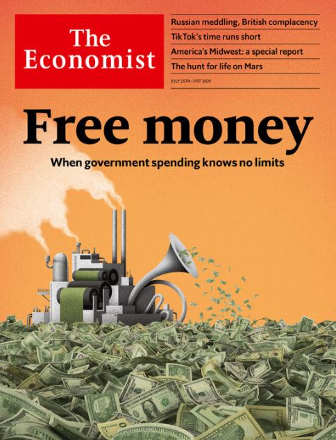 Economist_July_25