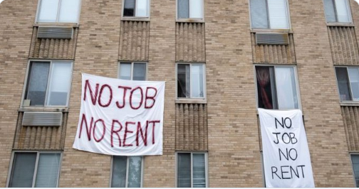 No_Job_No_Rent