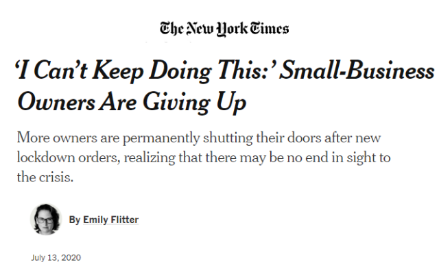 NY_Times