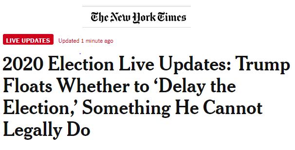 NY_Times_Jul30