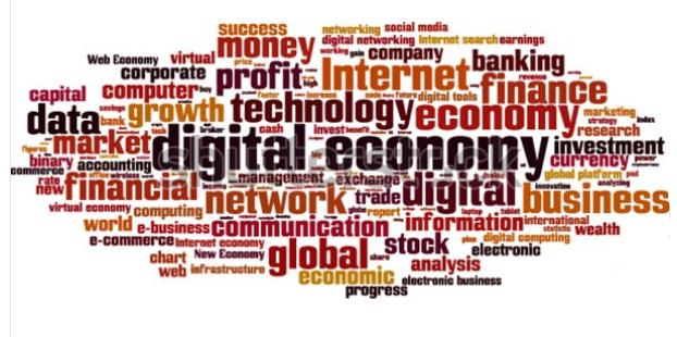 Future Economy ETFs_2