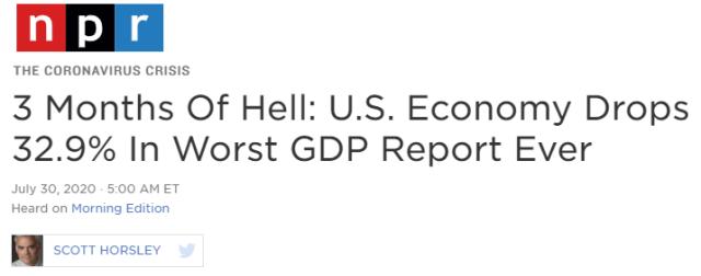 GDP_NPR