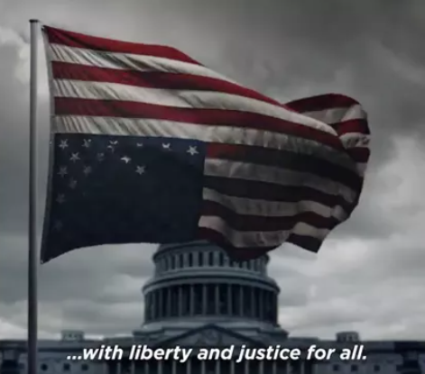 This image has an empty alt attribute; its file name is fourth-of-july.png